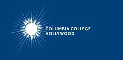 columbia-college-hollywood