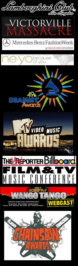 film-industry-experience-logos-2