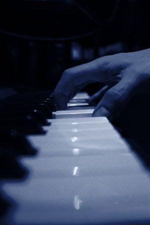 craig-seidl-grand-piano
