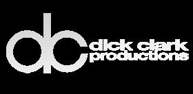 dick-clark