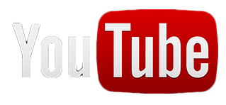 youtube-live-piano-logo